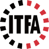 The International Trade and Forfaiting Association